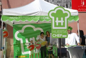 HUERTA CHEF- MAREVENTS (1)
